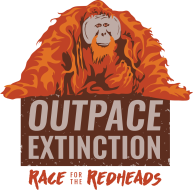 outpaceextinction